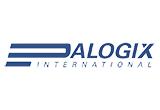 Palogix International USA