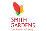 Smiths Gardens