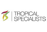 Tropical Specialist