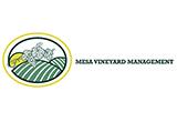 Mesa Vineyard Management, Inc.