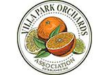 Villa Park Orchards Association