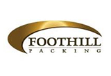 Foothill Packing Inc.