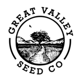 Great Valley Seed Co
