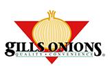 Gills Onions, LLC