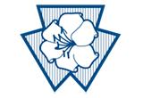 Sakata Seed America, Inc