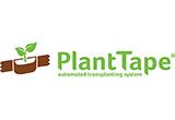 PlantTape