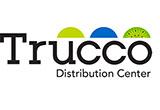 Trucco, Inc.