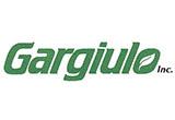 Gargiulo, Inc.