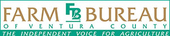 Farm Bureau of Ventura County