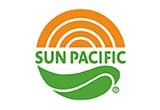 Sun Pacific