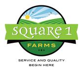 Square One Farms, LLC