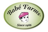 Babe Farms Inc