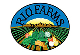 Rio Farms, LLC