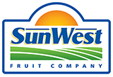 SunWest Fruit Company, Inc.