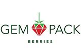 Gem-Pack