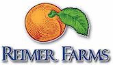 Reimer Farms, Inc.