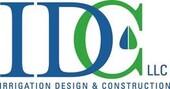 Irrigation Design & Construction, LLC
