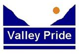 Valley Pride Inc.
